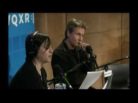 Magyar Magic: A Hungarian Echoes Discussion (Part 1 of 10 - Introduction with Esa-Pekka Salonen)