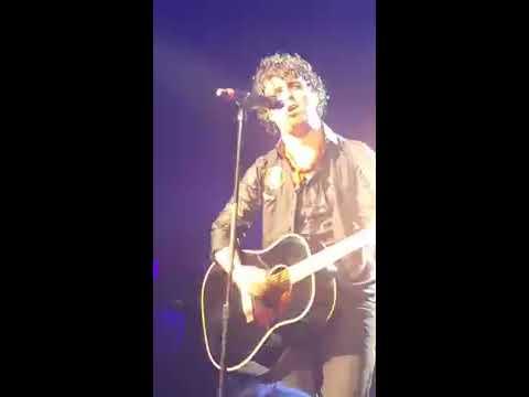 8/20/2017 Green Day Concert Cincinnati, Ohio