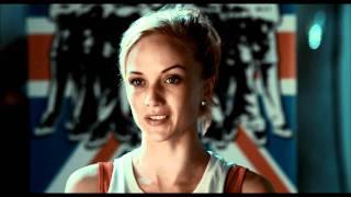 StreetDance 3D Movie Trailer (HD)