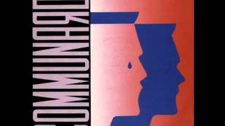 The Communards - Don't Leave Me This Way ♥†* [classix]