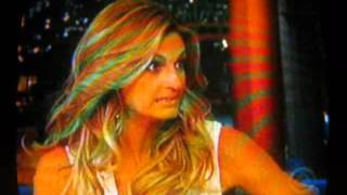 """Erin Andrews Has """"No Idea What Tomorrow Will Bring"""" With Boyfriend Jarret Stoll CELEBRITY NEWS SEP."""