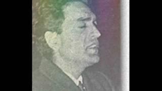 Shikra Yaar - Shiv Kumar Batalvi
