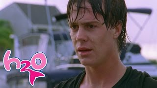 Download Video H2O - just add water S1 E23 - In Too Deep (full episode) MP3 3GP MP4