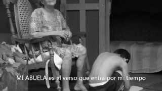 Luis Miguel - Balada para mi Abuela