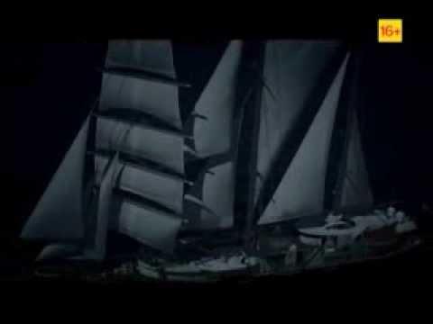 Сериал Воронины 17 сезон — смотреть онлайн новые серии