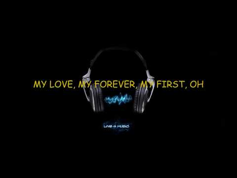 Heaven On Earth - Wale ft. Chris Brown (Lyrics Official)