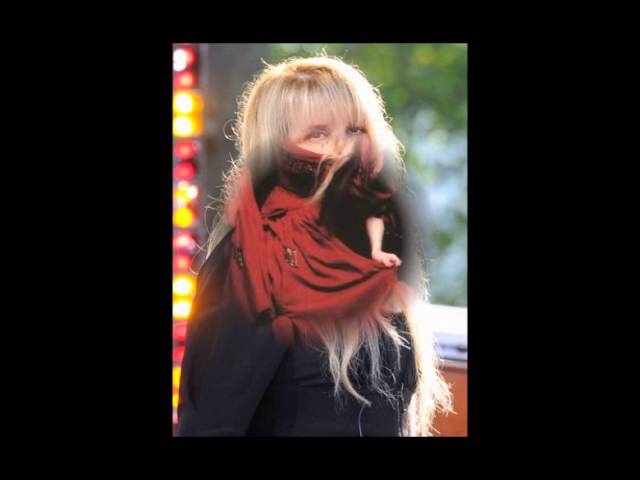 stevie-nicks-dial-the-number-finalized-unreleased-the-other-side-of-the-mirror-track-jeremy-doe