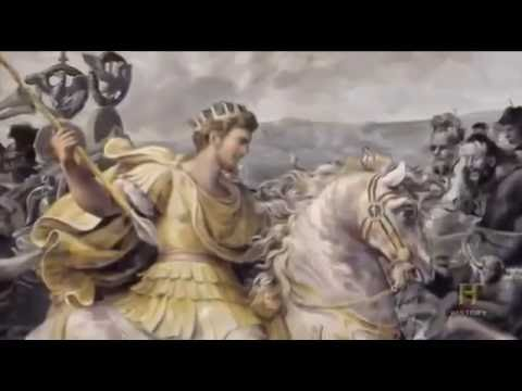 PaganismOsirisMithraism Constantine's Christianity