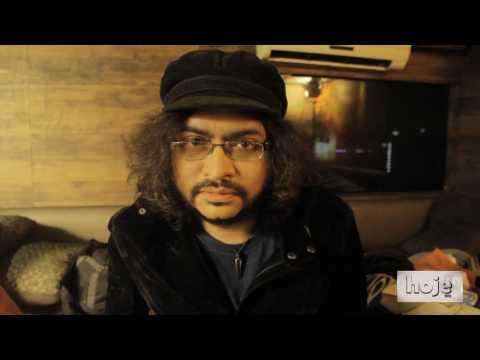 Obhijaan | First Look | Rupam Islam |...