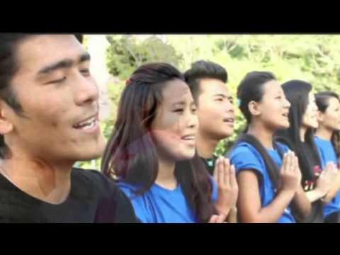 Sikyong 2016 Lobsang Sangay  ( part-1)