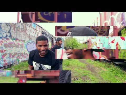 Chris Rivers Feat. Denzil Porter - LOOTCHINI Official Video