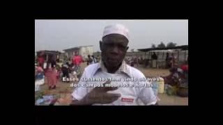 Farmers' Club Cabinda