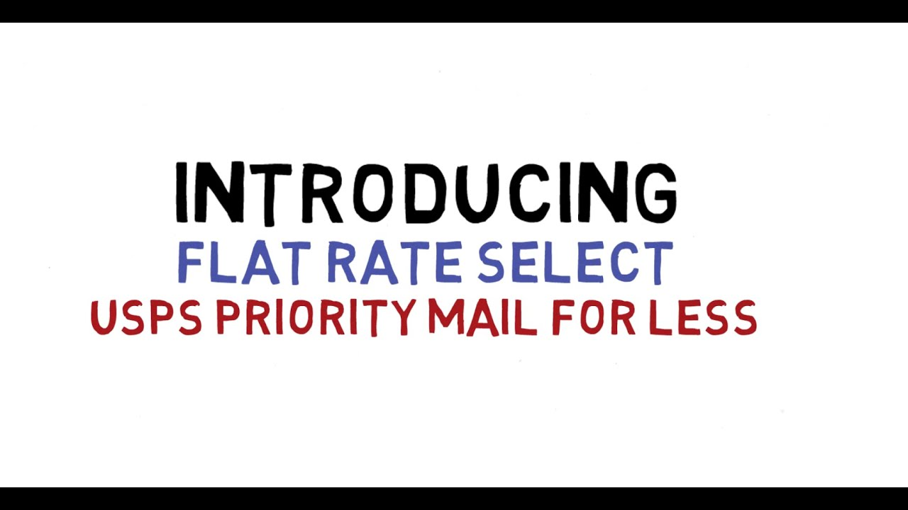 How Late Does USPS Deliver Priority Mail Packages? | ReadyCloud