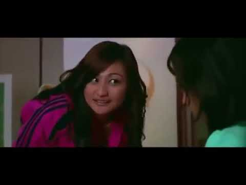 FILM INDONESIA HOT 18 TERBARU NIKITA WILLY FULL MOVIE BIOSKOP