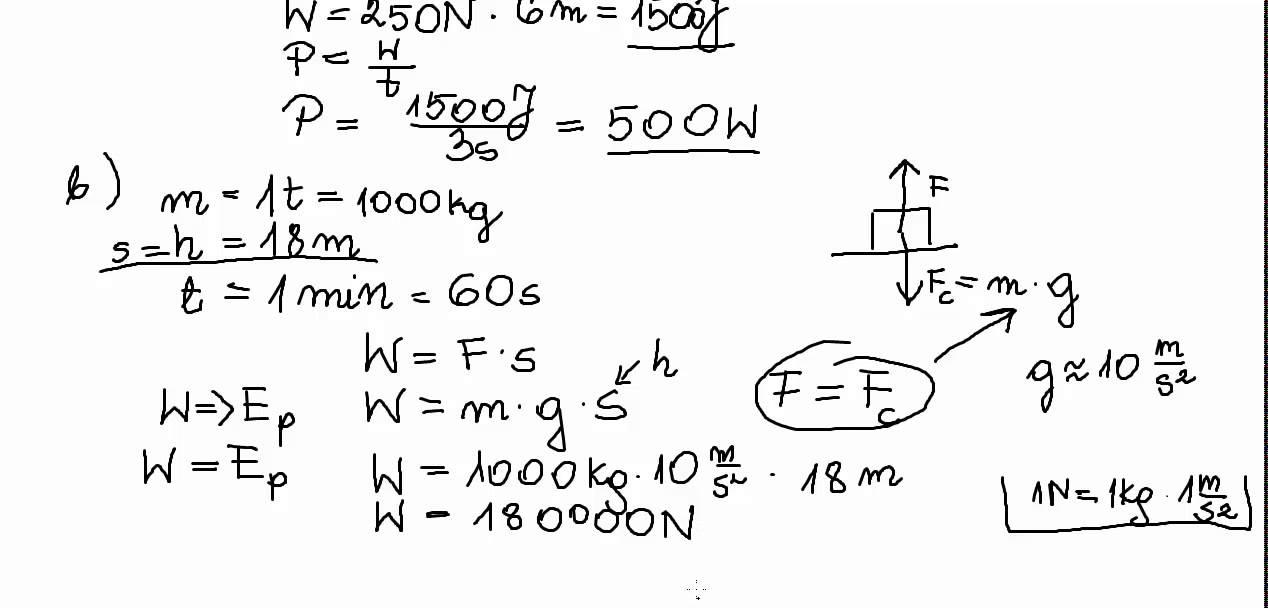 to jest fizyka klasa 7 pdf