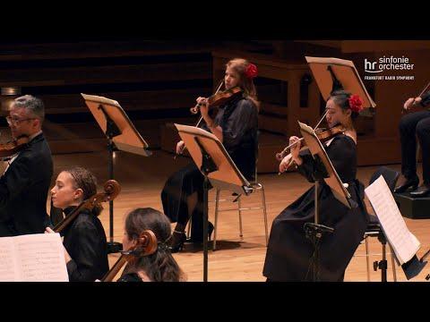 Carmen Suite (cond. Andrés Orozco-Estrada) (Stage@Seven)