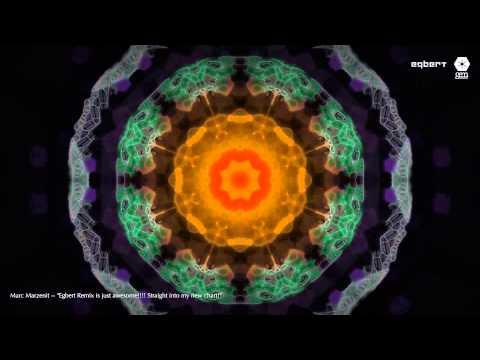 D-Nox & Beckers - Watch Me Now (Egbert Remix) [HD]