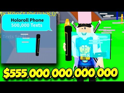 i-became-a-hacker-in-texting-simulator-and-got-the-$555,000,000,000-op-phone!-(roblox)
