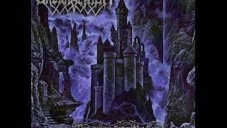 Sacramentum - Far Away From the Sun (FULL ALBUM)
