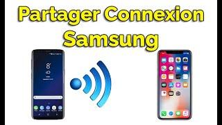 http://htpratique.com/partager-la-connexion-dun-smartphone-samsung/...