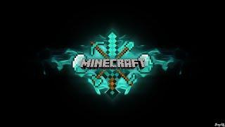 Minecraft КАК ПОЛУЧИТЬ РЮКЗАК (BACKPACK) БЕЗ МОДОВ (1.8-1.8.6)