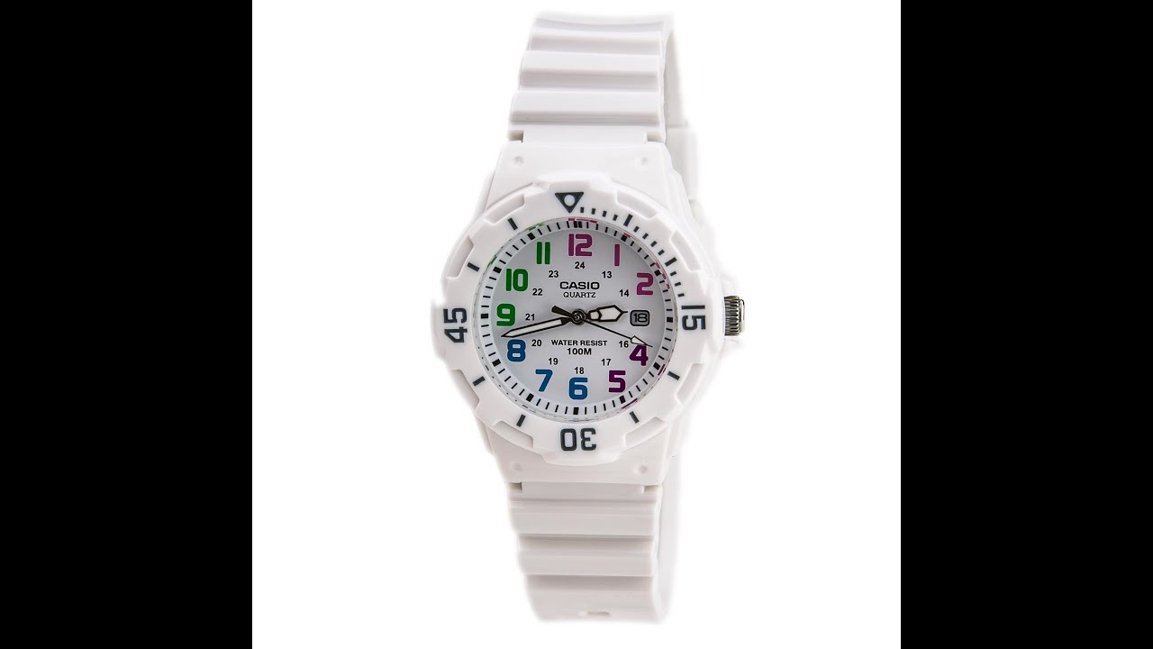 Our office is located at South State Road 7, Suite , Hollywood, FL We distinguish ourselves from other vendors by providing exceptional customer service, fast delivery, and best prices. Check out our large watch collection and experience the Discount Watch Store difference.