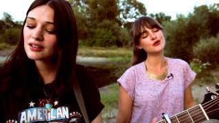The Staves - In The Long Run