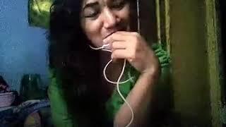 Download Lagu Waowwww INDAR DEWI seorang penyanyi muncul lagi mp3
