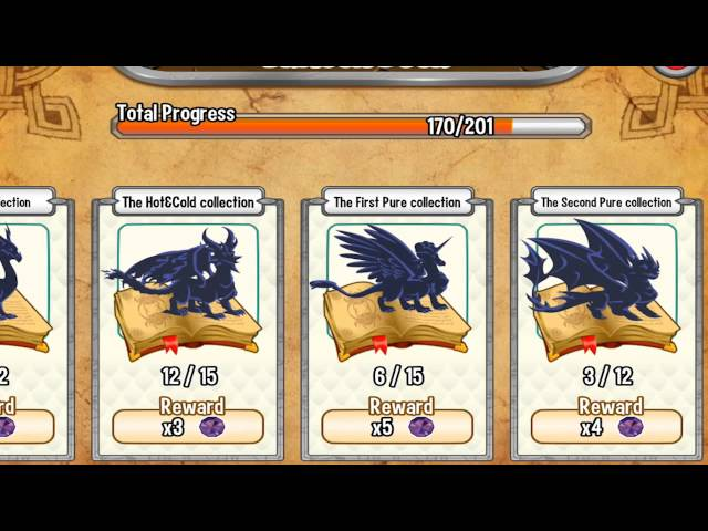 Dragon City Mobile Archangel Dragon Battle The Gamer Tips
