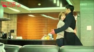 Chae Young Shin & Seo Jung Hoo thumbnail