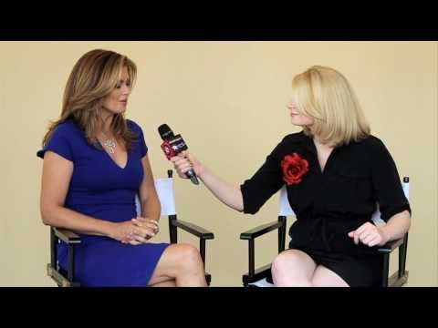 NO BS LIVE TV - Model Business Behavior w/ Kathy Ireland - Small Business Marketing Tips