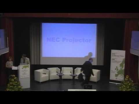 Verdi Federazione Live Stream