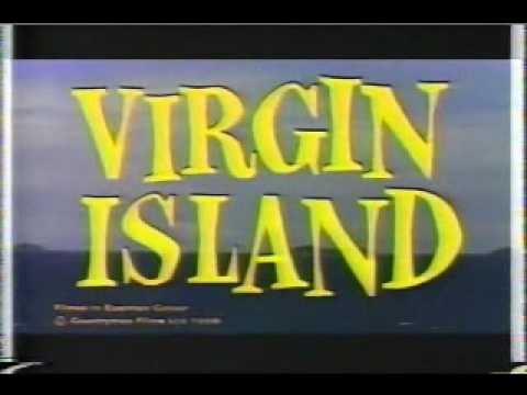 Virgin Island (part1)