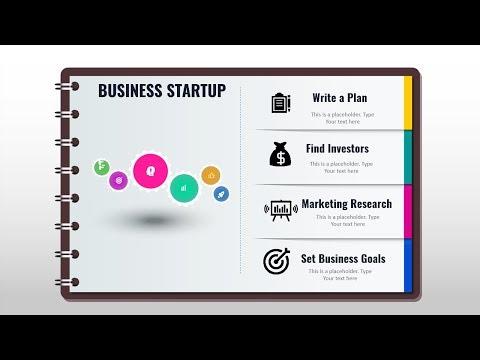 Free images for presentation slides download templates 2020