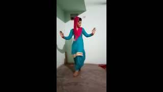 4g Ka Jamana Dance Foji Gel Mera Seen Sh Haryanvi Dance Video 2018