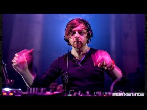 Gary Beck @ Awakenings - UK Special, Gashouder, Amsterdam (19.04.2014) [BE-AT.TV Rip]