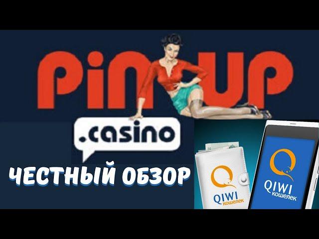 Video cQY_5DcXgQs