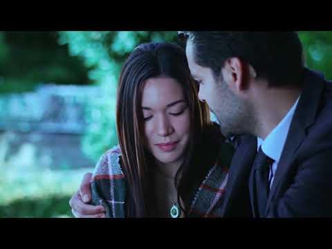 Adini Sen Koy (English Translation) By Ayah/Season 2/Episode 237