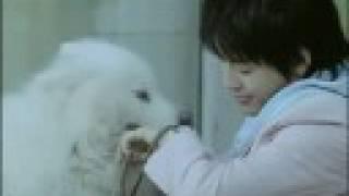 SE7EN - COME BACK TO ME Part.2 (와줘2) M/V