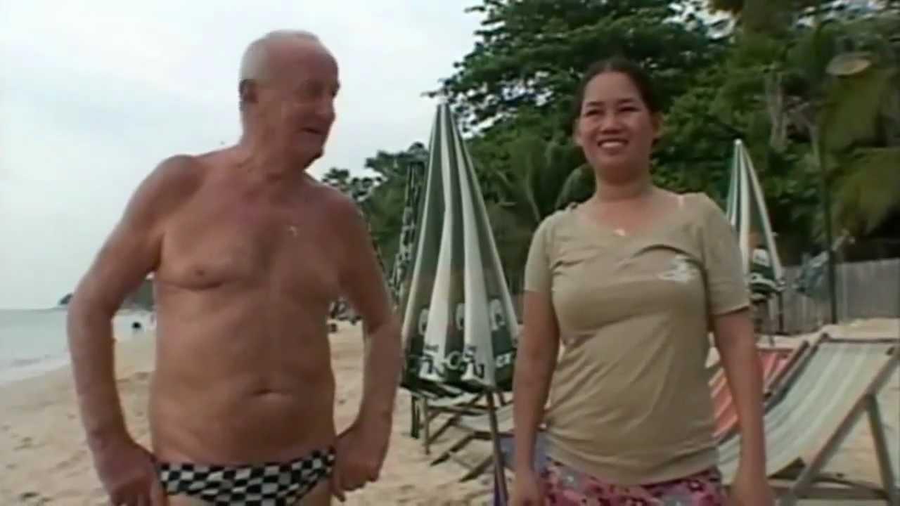 why not bramfeld senioren suchen sex