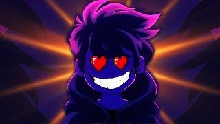 UNDERTALE SEI TORNATO?! - HeartBound