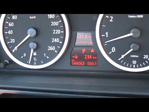 2006 BMW 525i  YouTube
