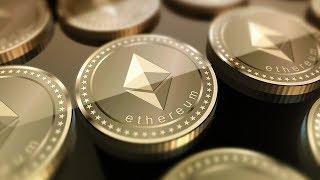 Ethereum Reaching $5,000 (Reddit Co-Founder FIRMLY Believes $15,000!)