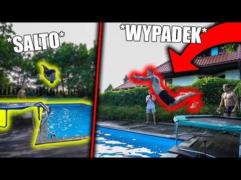 Redbull zapłacił za ten skok 2 mln dolarów ! from YouTube · Duration:  1 minutes 32 seconds