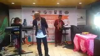 Video Tragedi cinta ( Benyamin s) cover Aldiyat Dul karet download MP3, 3GP, MP4, WEBM, AVI, FLV Juni 2018