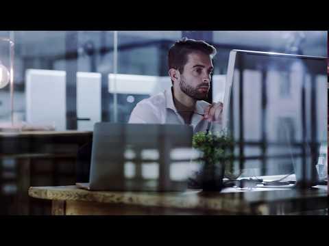 Total Uptime Cloud Availability Platform Demo - 1 min