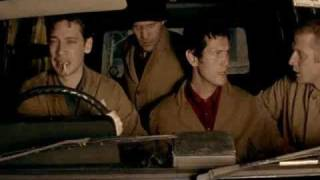 The Best of Lock, Stock And Two Smoking Barrels