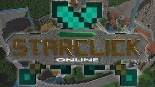 Starclick Online episode 4 : C