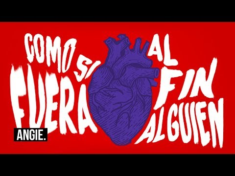 I Don't Care - Ed Sheeran Ft. Justin Bieber (Spanish Version) | Angie