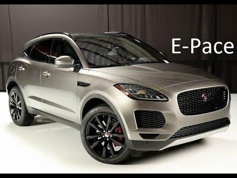2020-jaguar-e-pace---luxury-compact-crossover
